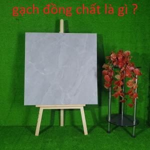Gạch Đồng Chất 800x800mm