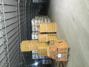 Gạch Nhập Khẩu 800x800mm TP8161