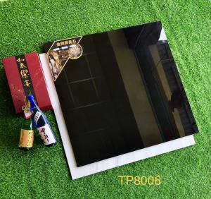 Gạch Nhập Khẩu 800x800mm TP8006