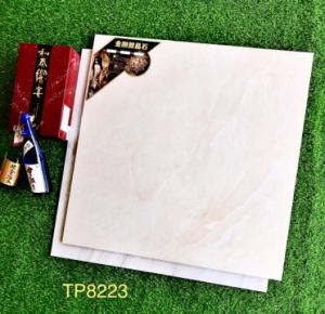 Gạch Nhập Khẩu 800x800mm TP8223