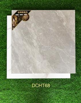 Gạch Nhập Khẩu 800X800mm DCHT68