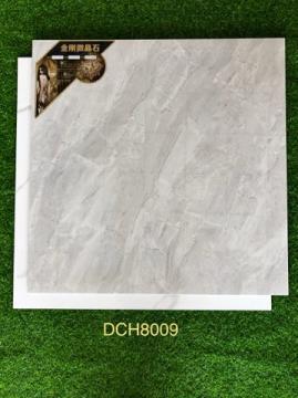 Gạch Nhập Khẩu 800mm*800mm DCH8009