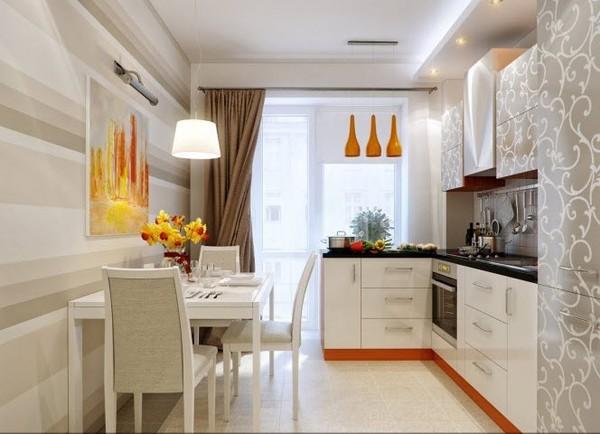 cách bố trí nội thất hợp phong thủy cho nhà chung cư từ 2 đến 3 phòng ngủ