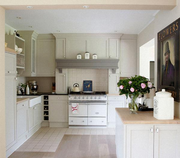 Mẹo bài trí nội thất nhà bếp theo phong thủy tránh vận hạn Phong thuỷ